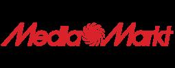 Media-Markt-Logo