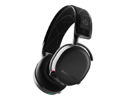 SteelSeries Arctis 7 (2019) gaming headset